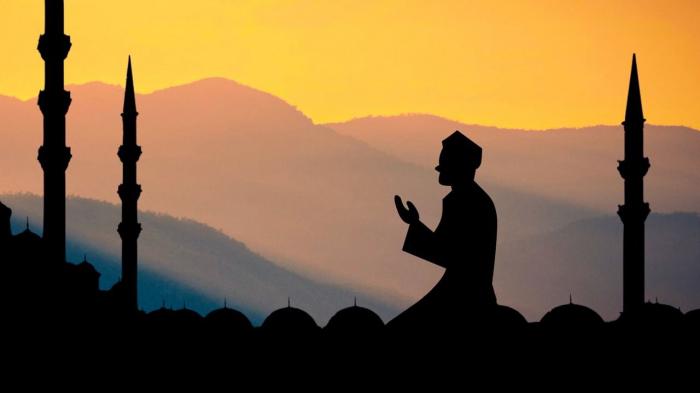 Comienza el mes sagrado del Ramadán en el mundo musulmán