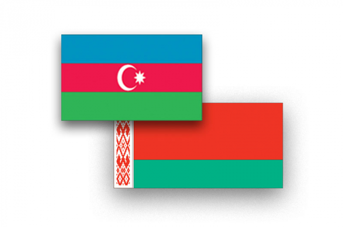 Chief of Belarusian General Staff arrives in Azerbaijan