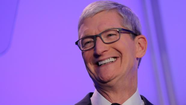 La estúpida razón por la que Apple no quiere que arregles tu iPhone