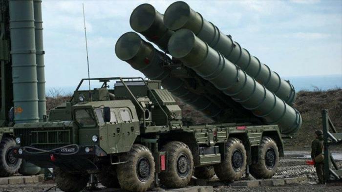 Turquía adquirirá S-400 rusos pese a promesa de protección de OTAN