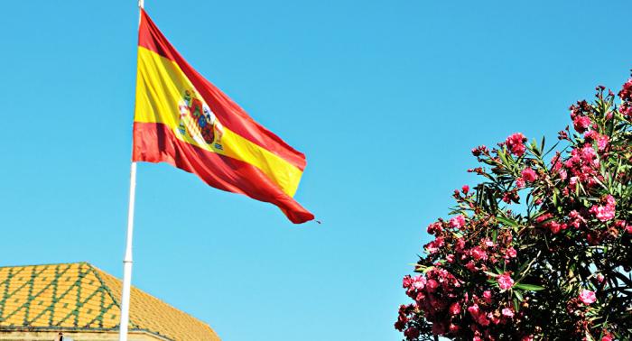 España planea ampliar sus inversiones en Cuba
