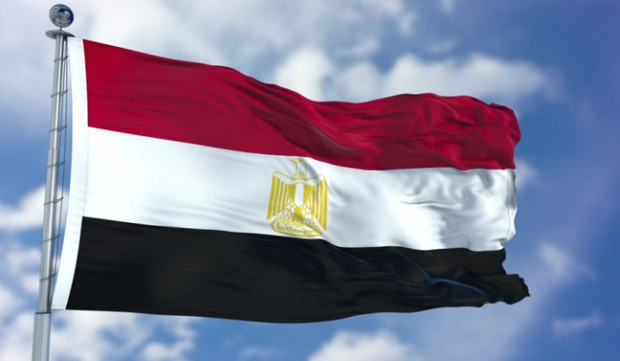 Egypt upholds death sentence for 13 members of disbanded militant group