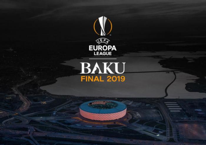 """UEFA """"Arsenal""""a xəbərdarlıq etdi - Bakı finalına görə"""