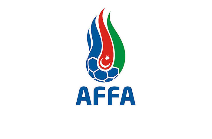 AFFA comments on remarks made by Liverpool coach