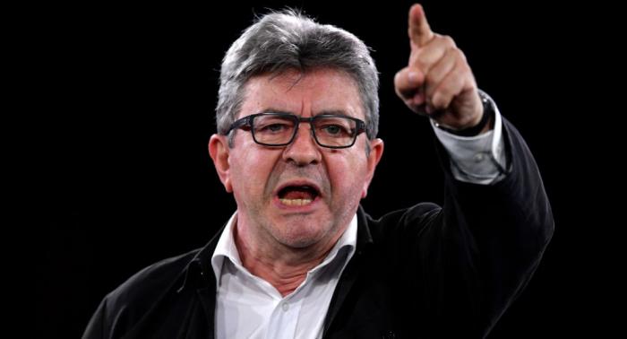 """""""Große dumme Provokation"""": Französischer Politiker zu möglichem Nato-Beitritt Georgiens"""