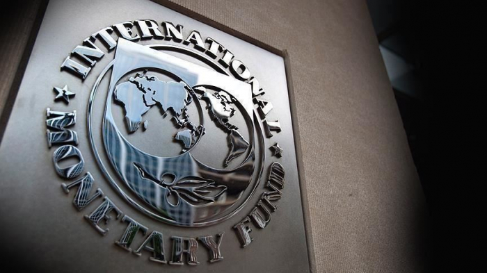 Pakistan, IMF ink $6 bln bailout package