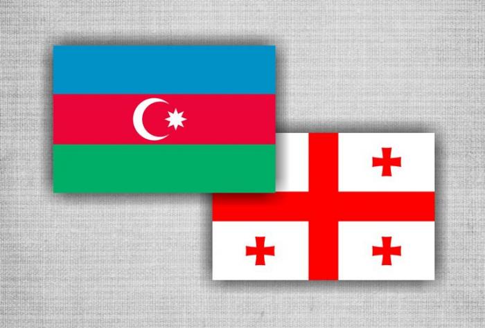 Azerbaijan, Georgia to mull border delimitation issues