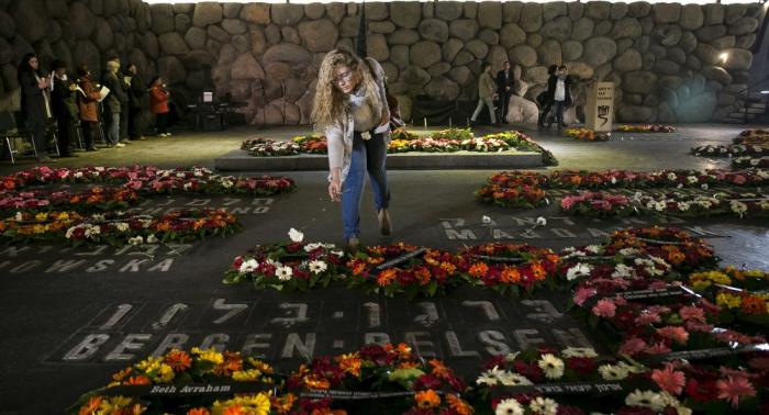 Polonia cancela la visita de la delegación israelí por el tema de víctimas del Holocausto