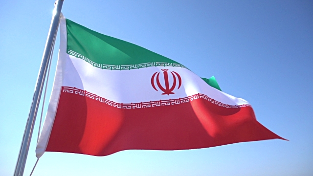 Iran hands 10-year prison sentence to British Council employee for spying