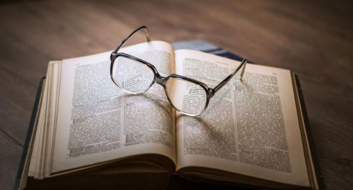 ¿Problemas de visión?   Este reto viral podría ser un primer paso para identificarlos