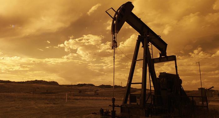 Varios drones atacan un oleoducto en Arabia Saudí