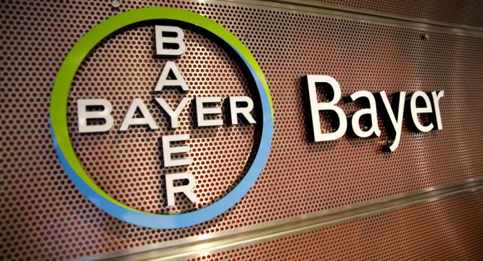 Milliardenstrafe zeigt: Bayer ist der US-Justiz ausgeliefert – Experte