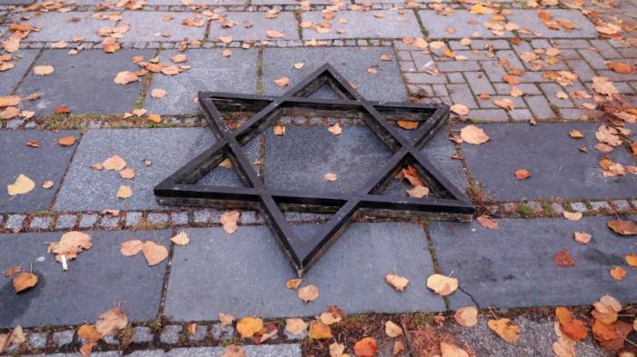 Angriff auf die Religionsfreiheit