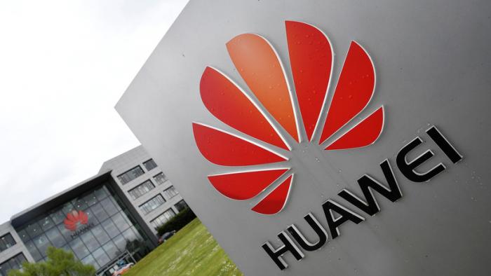 Reuters:   Trump busca prohibir equipos de Huawei en EE.UU. a través de una nueva orden ejecutiva