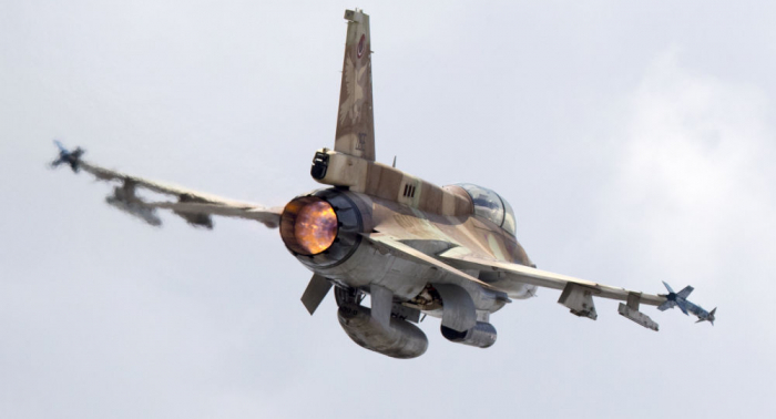 """""""Rampage"""": Israelischer """"Killer"""" russischer Luftabwehrsysteme… Ach wirklich?"""