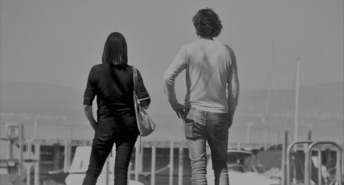Día Internacional de la Familia:   así van los divorcios en América Latina