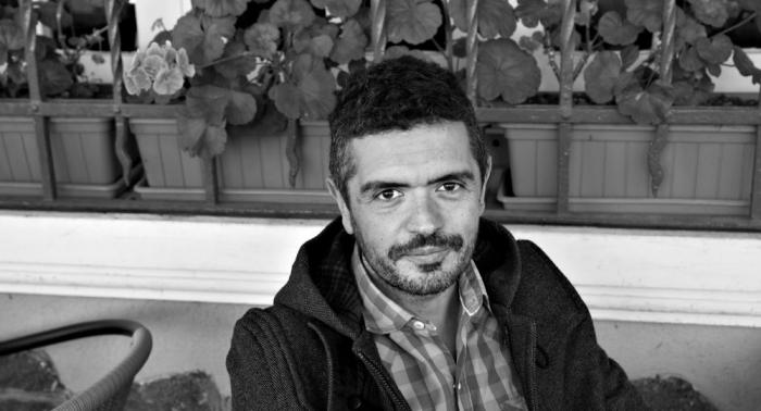 Tristeza en Argentina por la muerte del escritor Leopoldo Brizuela