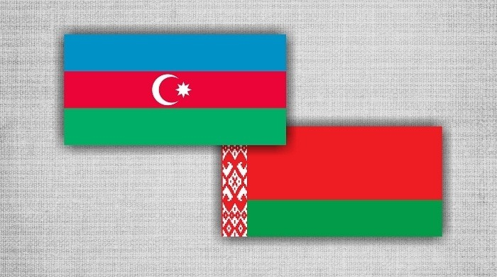 Viceprimer Ministro de Belarús:  Observamos el desarrollo en el sector agrícola en Azerbaiyán