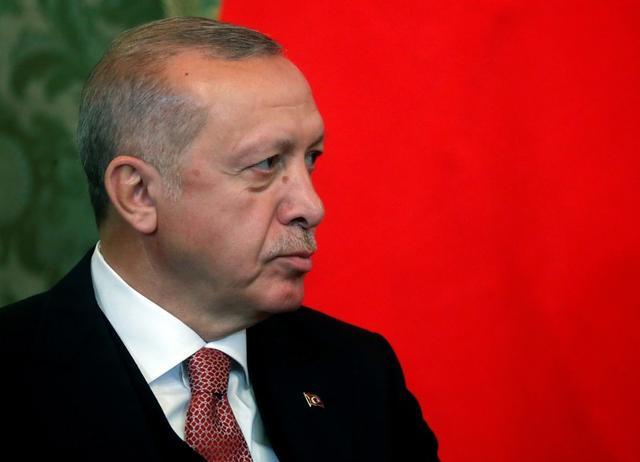 Wirtschaftsverband fordert Stärkung des Rechtsstaats in der Türkei