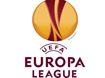 Azerbaijan launches website for fans of UEFA Europa League final