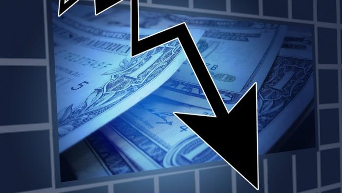 """""""Caos absoluto en los mercados mundiales"""":  Advierten las consecuencias de la"""