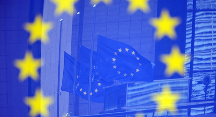 """""""Neue EU-Erweiterung wird mehr Zeit als bisher benötigen"""" - EU-Kommissarin"""