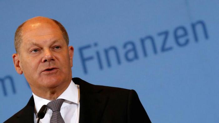 SPD beharrt auf Grundrente ohne Bedürftigkeitsprüfung