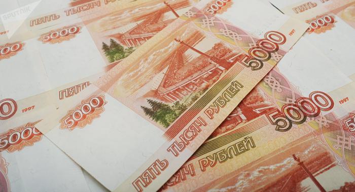 Moskau und Caracas leiten Verhandlungen über Verrechnungen in Rubel ein
