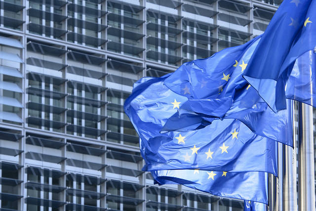 Berlin, Paris und Den Haag fordern Tempo bei EU-Kapitalmarktunion