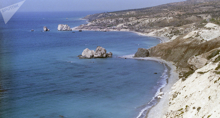 Grecia exige que Turquía deje de explotar recursos en la zona económica de Chipre