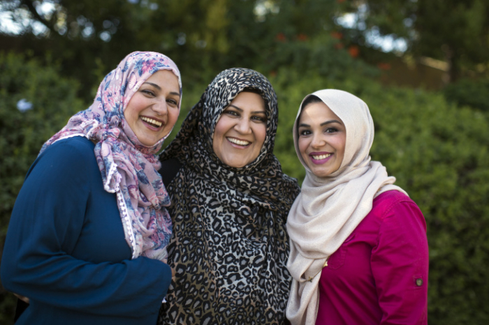 French senators approve school trip ban for headscarf-wearing mothers