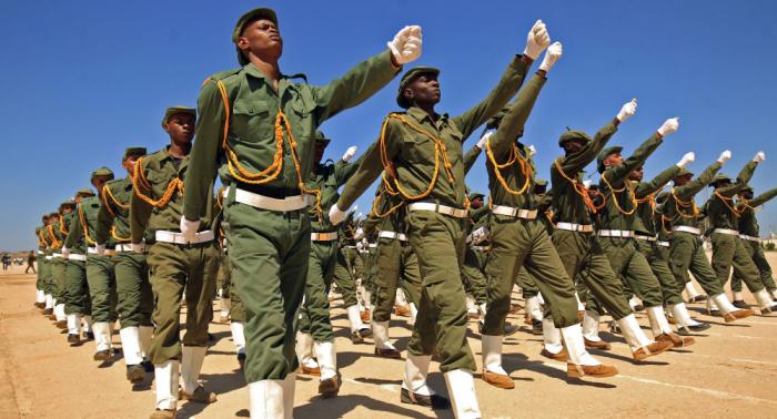 Libyen: Einheitsregierung kündigt Gegenangriff gegen Haftar-Armee an