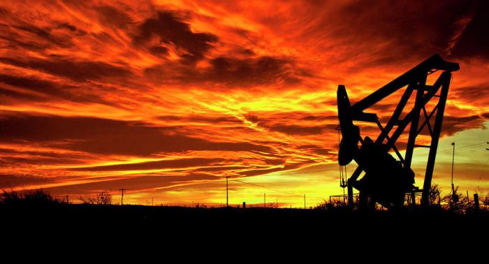 """""""Druschba""""-Pipeline: Weißrussland stoppt Öltransit in Richtung Ukraine und Polen"""