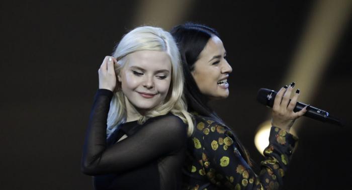 Eurovision Song Contest 2019: Deutschland schmiert im Finale gewaltig ab – Niederlande gewinnt