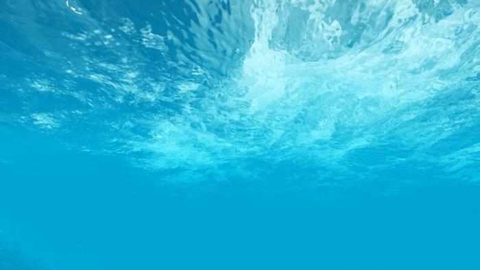 Científicos crean un sonido subacuático que rompe el récord de intensidad