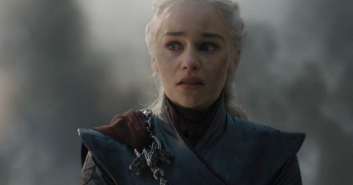 Game of Thrones season 8 finale review: A misjudged ending