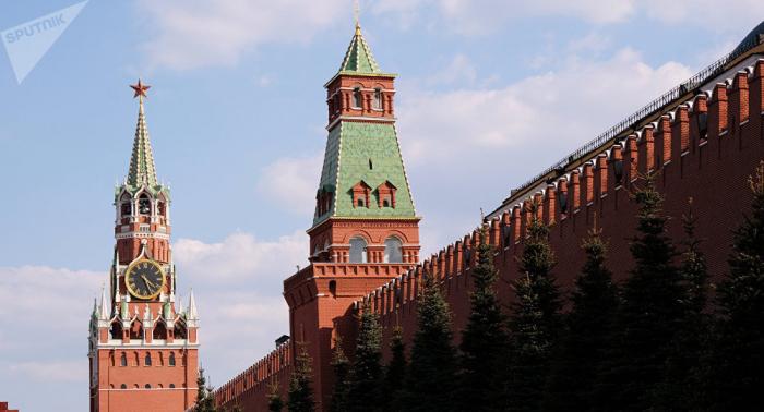 Rusia niega relación con el escándalo en torno al exvicecanciller austriaco