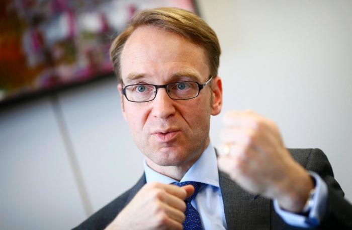 Bundesbank erwartet schwierigere Zeiten für deutsche Autobauer