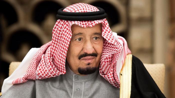 Hutíes yemeníes afirman haber atacado con drones un depósito de armas en Arabia Saudita