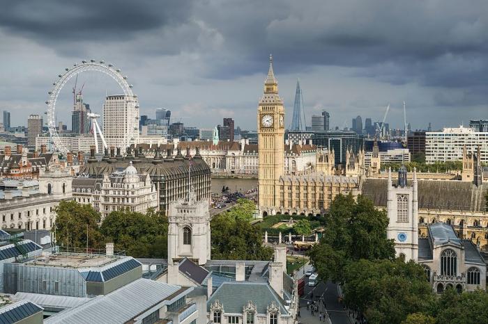 Se celebrará Foro de Energía Azerbaiyán-Reino Unido en Londres
