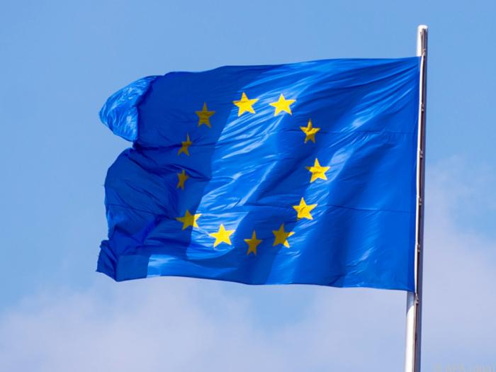 Kampf gegen Rechtspopulismus dominiert Europawahlkampf