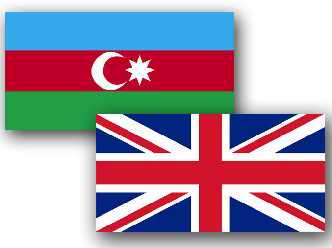 Azerbaijan-UK Intergovernmental Commission on Economic Co-op to held meeting