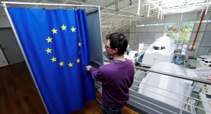 Lohndumping bei Lufthansa: Warum die EU es fördert – und alle Parteien wegschauen