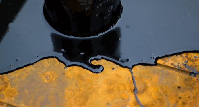 Russland erhöht rasch Öllieferungen in die USA – Bloomberg