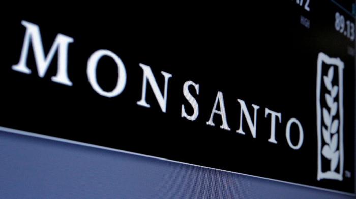 Monsanto hatte auch EU-Leute im Visier