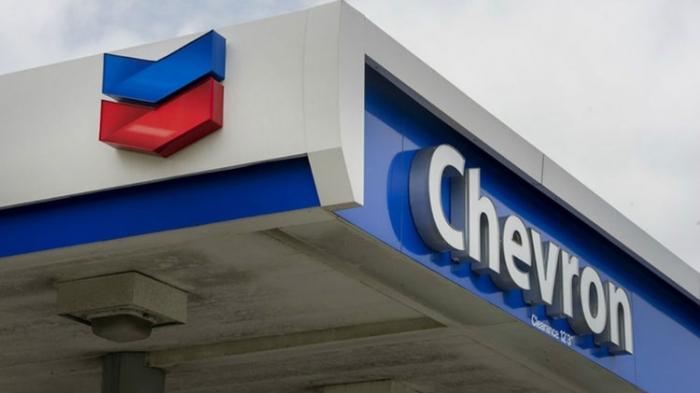 La petrolera Chevron ofrecerá carga para autos eléctricos