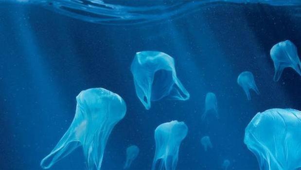 La UE da el último paso para prohibir los plásticos de un solo uso a partir de 2021
