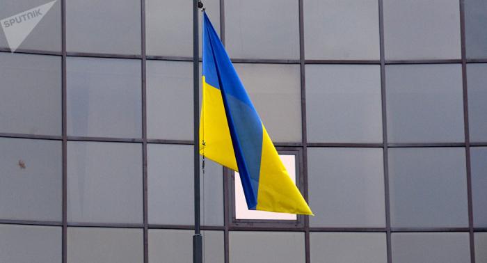 Rusia no observa cambios por parte del Gobierno de Kiev en enfoque de los acuerdos de Minsk