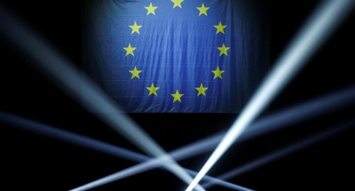 Europäische Großmachtfantasien: Wie die Union sich als Moralapostel Europas aufspielt