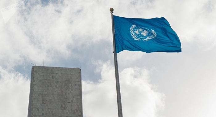 La ONU denuncia asesinato de 39 defensores de DDHH en Guatemala desde 2017